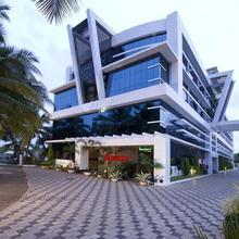 Raj Residency in Kanhangad