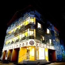 Raj Residency in Chinna Babusamudram
