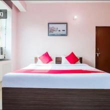 Raj Shanti Guest House in Kadipur
