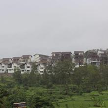 Raj-viraj Villa in Panhala