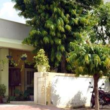 Raja Rani- Homestay in Bedla