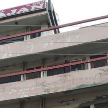 Rajan Hotel in Jalandhar