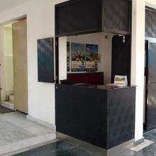 Rajarhat Rooms in Kolkata