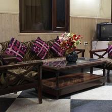 Rajdeep Villa in Noida