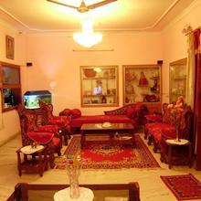Rajputana Guest House, Jaipur in Ramganj Mandi