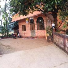Rajyog Guest House in Ratnagiri