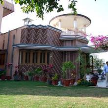 Ram Kuti Pushkar in Ajmer