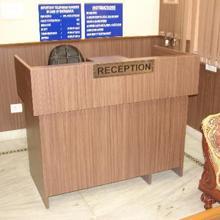 Rama Hotel in Dharda