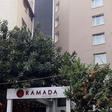 Ramada Bangalore Hotel in Bengaluru