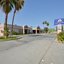 Ramada Chilton & Conference Center Yuma in Yuma