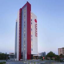 Ramada Hotel & Suites Istanbul - Atakoy in Istanbul