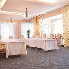 Ramada Hotel Arcadia in Moghegno