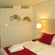 Ramada Hotel Solothurn in Zuchwil
