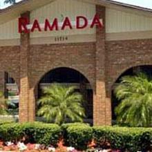 Ramada Inn Tampa in Tampa