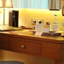 Ramada Istanbul Asia Hotel in Beyoglu