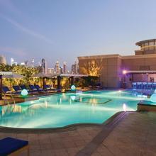 Ramada By Wyndham Jumeirah Hotel in Dubai
