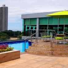 Ramada Plaza By Wyndham Panama Punta Pacifica in Panama City