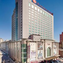 Ramada Plaza Shenyang City Center in Shenyang