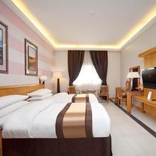Ramada Qurum Beach Hotel in Muscat