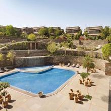 Ramada Udaipur Resort & Spa in Udaipur