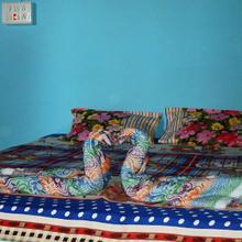 Ramai Beach House in Tarkarli