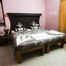 Ramana Residency in Pondicherry