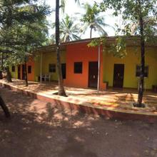 Ramanant Village Resort in Kankavli