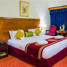 Ramee Guestline Hotel in Dubai