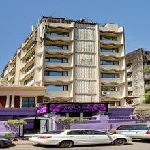 Ramee Guestline Hotel Khar in Mumbai