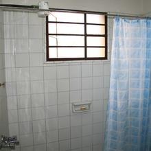 Ramiro's House in Havana