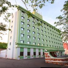 Ramoji Film City- Tara Comfort Hotel in Hyderabad