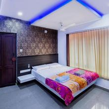 Rams Guest House in Thiruvananthapuram