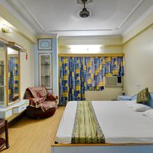 Ramsons International Guest House in Danapur