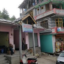 Rana Homestay in Banjar