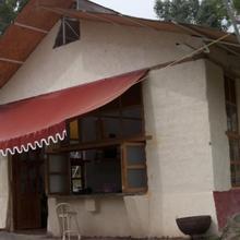 Rancho El Reencuentro in Las Trancas