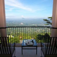 Randholee Resort & Spa in Kandy