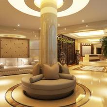 Rang Dong Hotel in Ho Chi Minh City