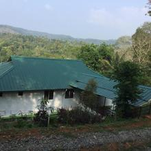 Rangers Garden Lodging in Idukki