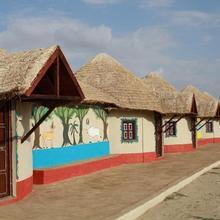 Rann Chandni Village Stay in Bherandiala