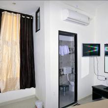 Ranthambore Residency in Sawai Madhopur