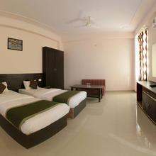 Ranthambore Villa in Sawai Madhopur
