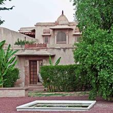Ranvas - Nagaur in Nagaur