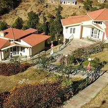 Rashi Resorts in Solan