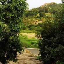 Rasta Homestay in Gangavathi