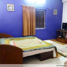Rathna Guest Homes Goa in Margao