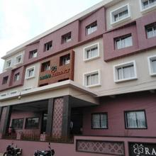 Rathna Residency in Erode