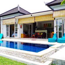 Ratna Villa in Ubud