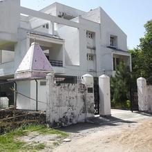 Ratnadeep Homestay in Baijnath