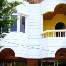 RATNAGIRI HOTEL in Kurseong