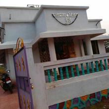Ratnaprabha Vijay Kunj in Matheran